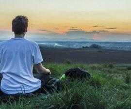 10 dicas de como controlar a ansiedade